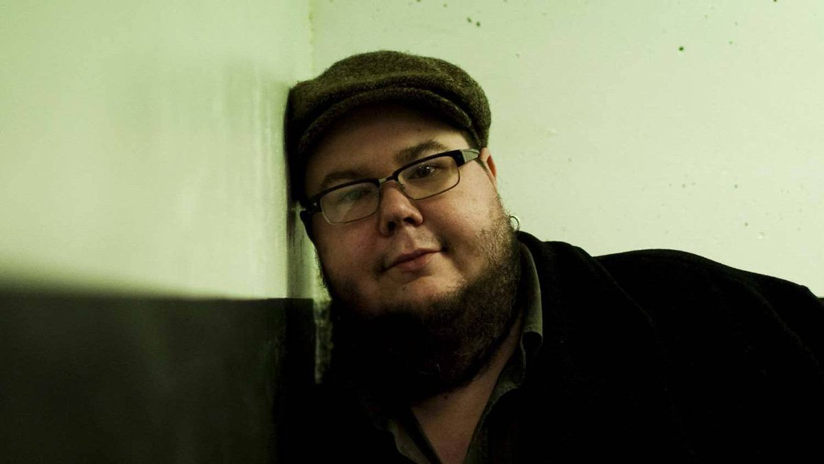 a response to shane koyczans ted talk on bullying Watch and listen with an open heart and let shane's bully or who are coping with bullying poet shane koyczan ted talk inspiring and educational about.