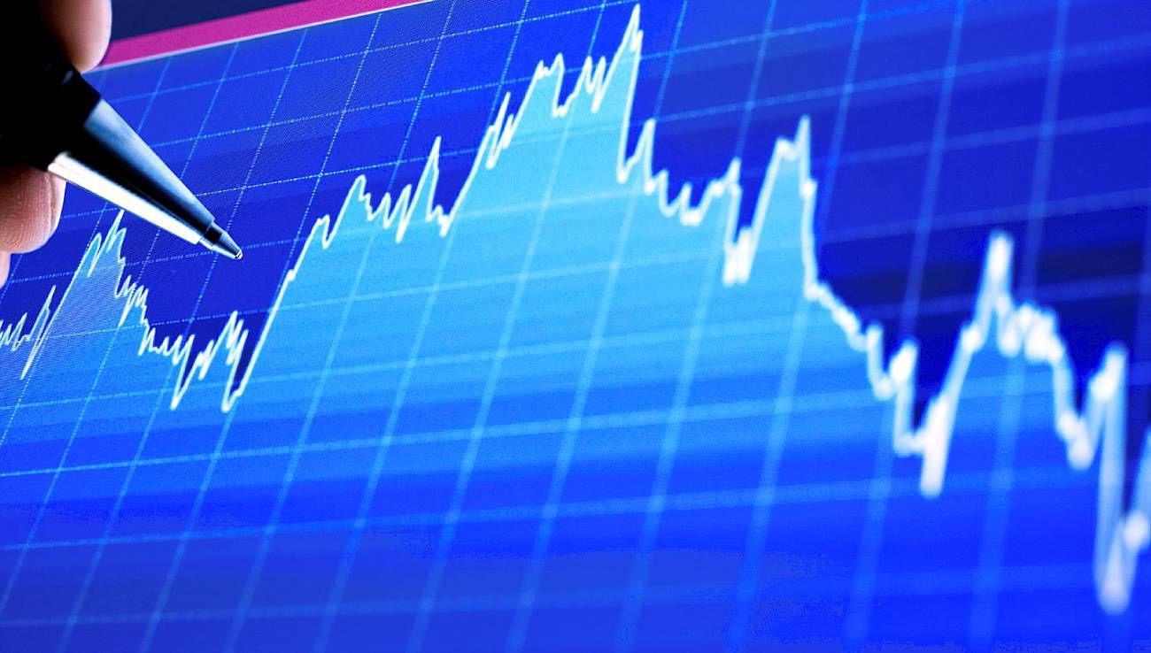 Friday's Insider Report: CEOs are buying these two stocks