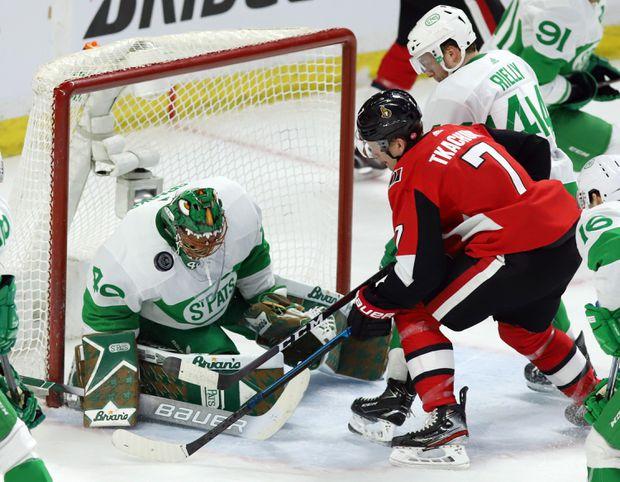 Maple Leafs' margin for error narrows amid late-season defensive slump