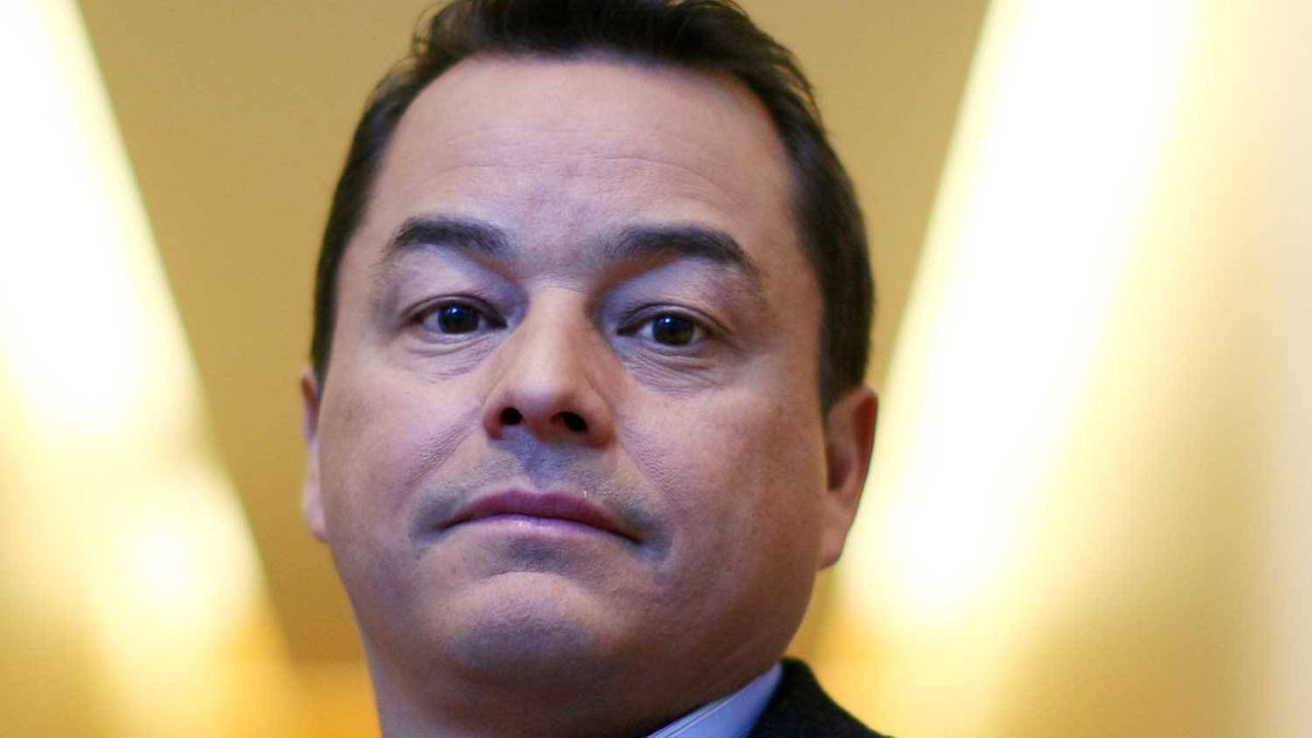 Assembly of First Nations National Chief Shawn Atleo poses for a photograph in Ottawa.
