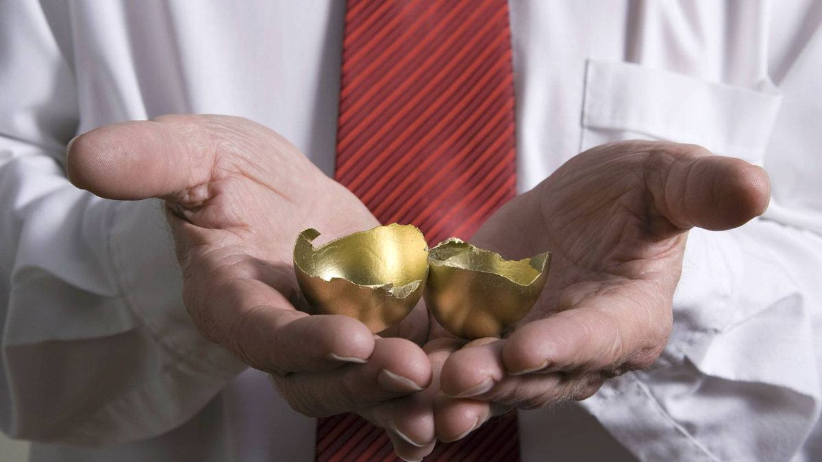 With fees, commissions, volatile equity markets and near-zero interest rates, what your broker earns can be the difference between you making money or owning a shrinking nest egg, experts say.