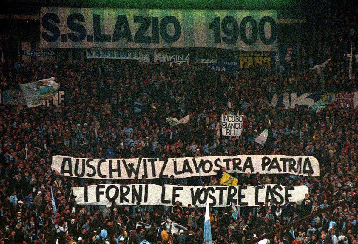 Image Result For Lazio Vs Udinese