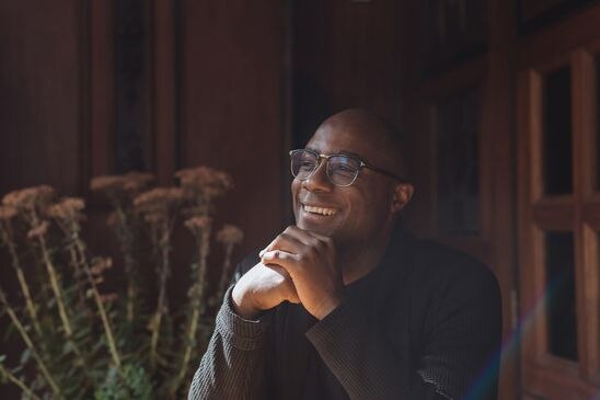 'Re-contextualizing the sacrifices of our ancestors': Barry Jenkins on his new Amazon series The Underground Railroad