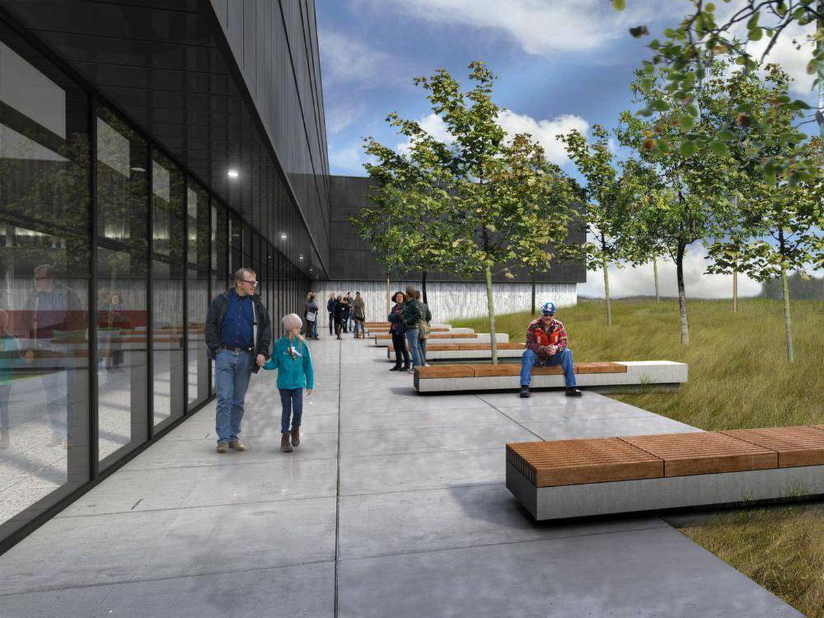 mcfarlane biggar architects + designers