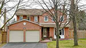 Done Deal, 3054 Tours Rd., Mississauga, Ont.