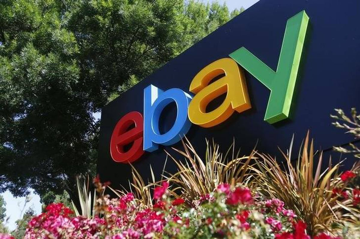 Is eBay Motors a good place to buy a vehicle? - The Globe and Mail