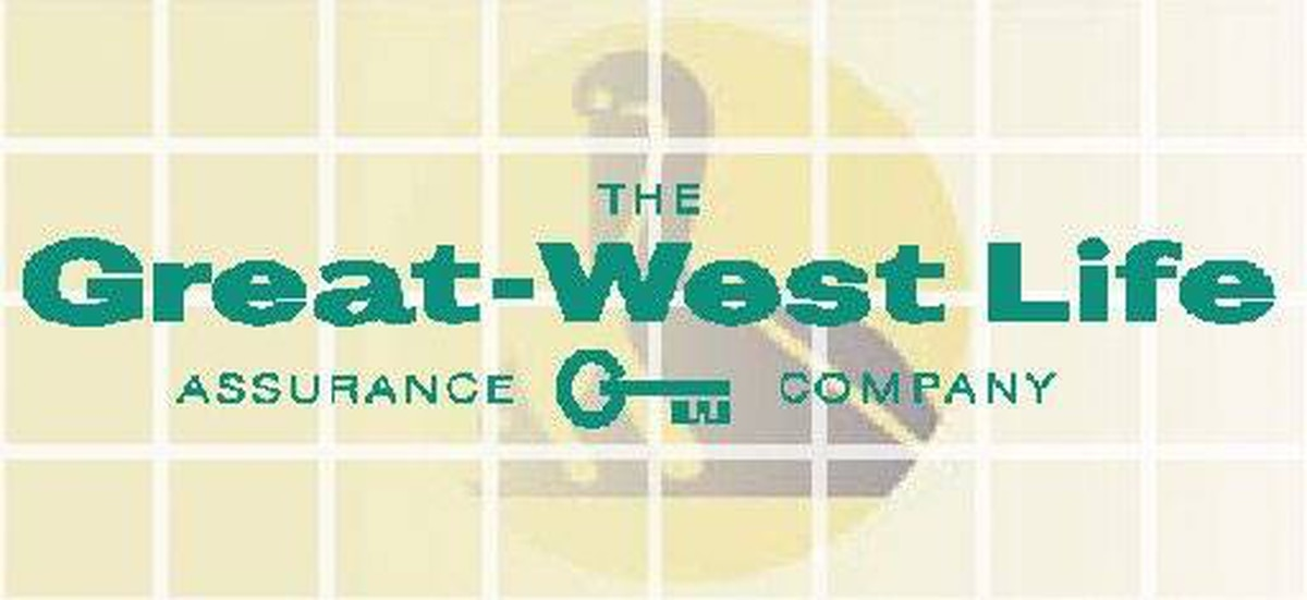 Great-West Life Assurance Company is a unit of Great-West Lifeco.