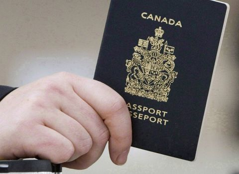 Federal photo-matching scheme detects passport fraudsters