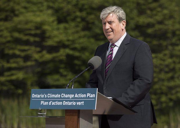 Global temperature rises could bring 'destructive' effects, UN says