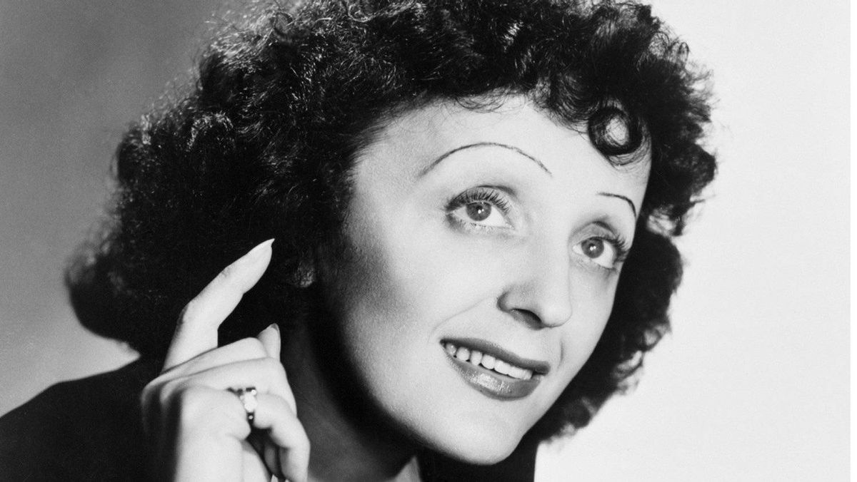 A teacher's decision to remove a reference to God from a song by the French singer Edith Piaf has triggered the latest round in the debate over reasonable accommodation in Quebec.