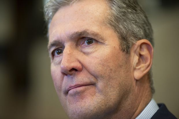 Manitoba Premier Brian Pallister likely to intervene in court fight over Quebec law on religious symbols