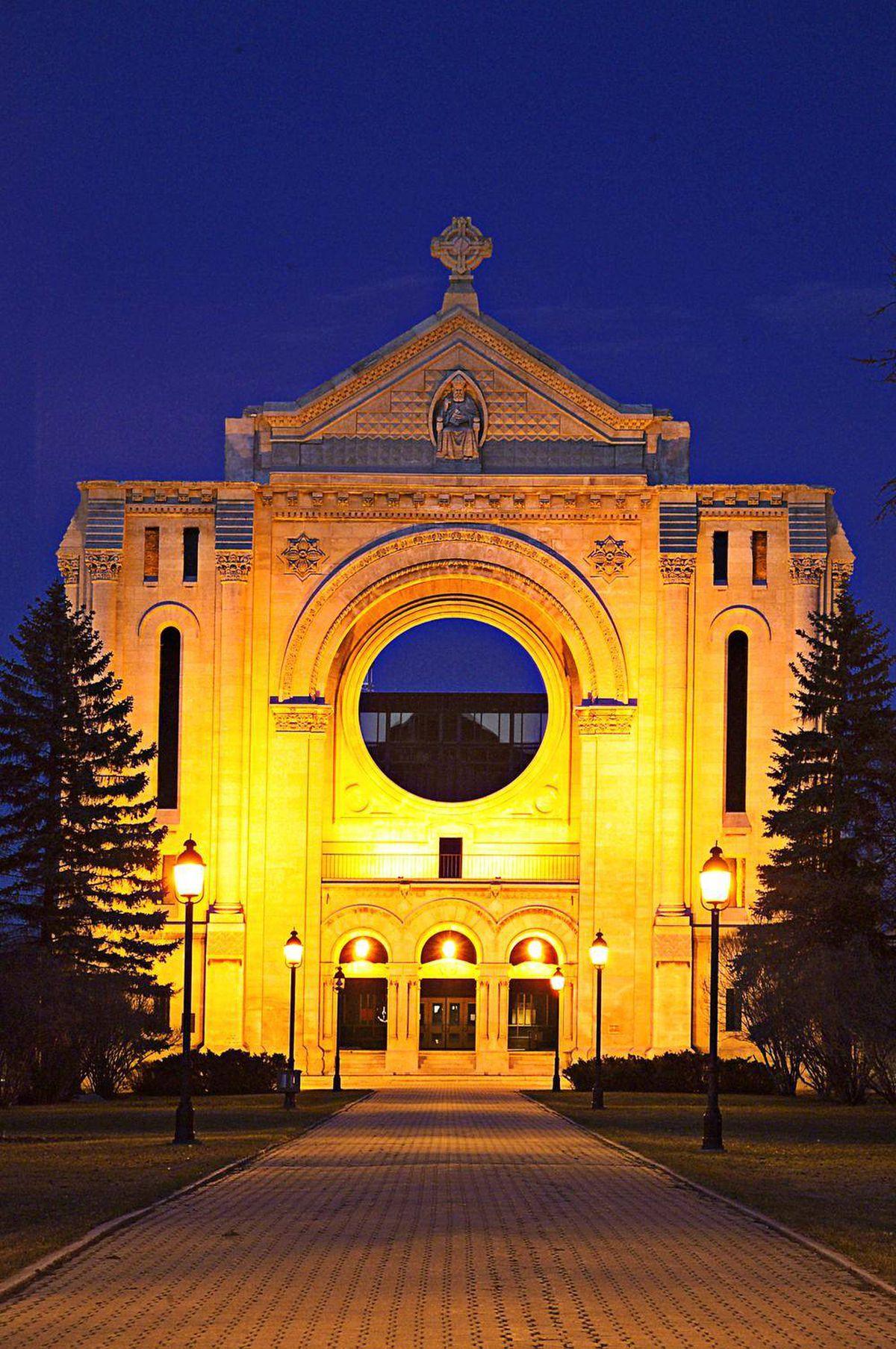 Courtesy of Destination Winnipeg