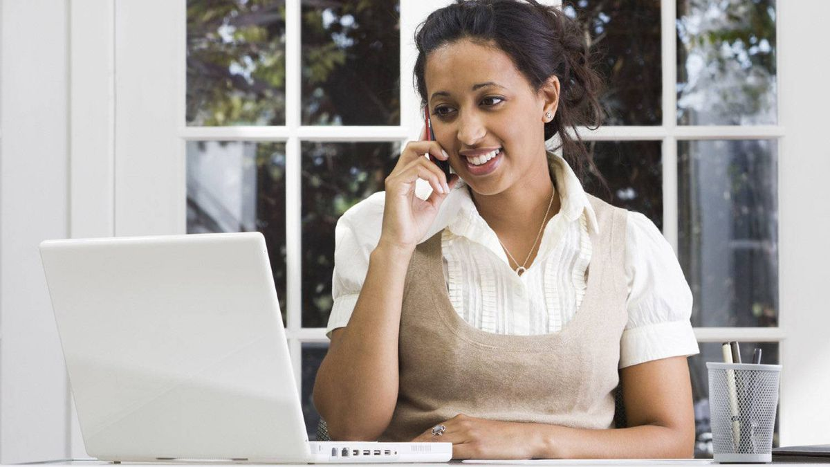 E-mail has changed the way we interact. But it cannot replace conversation.
