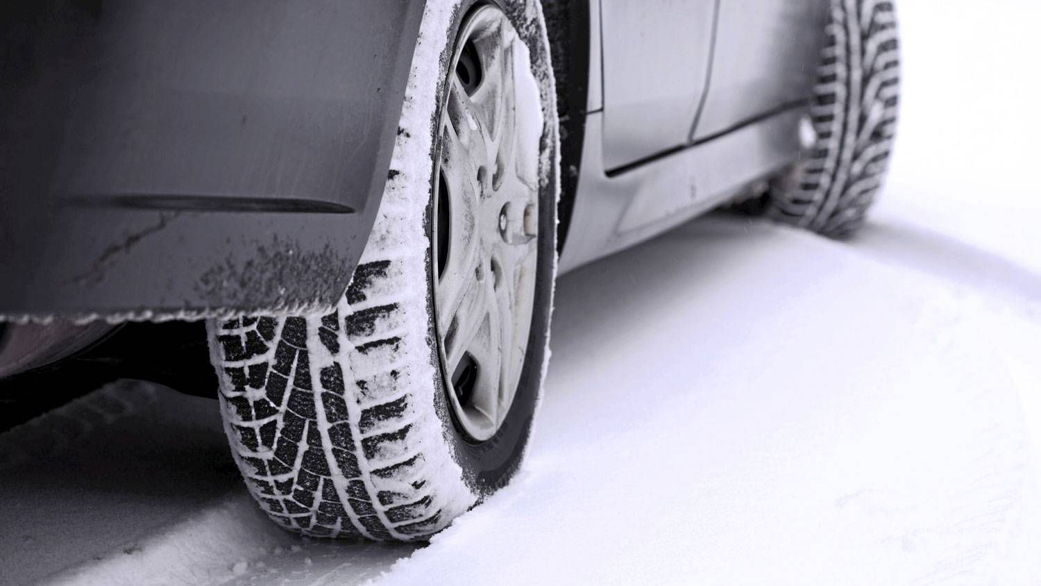 2010 ford focus winter tires