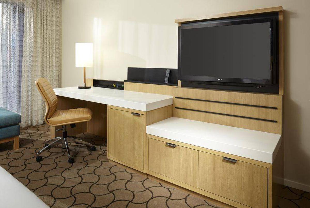 Delta Hotels and Resorts