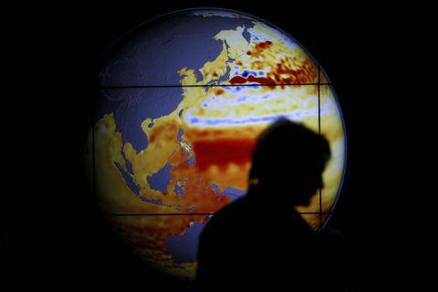 Paris climate accord marks shift toward low-carbon economy