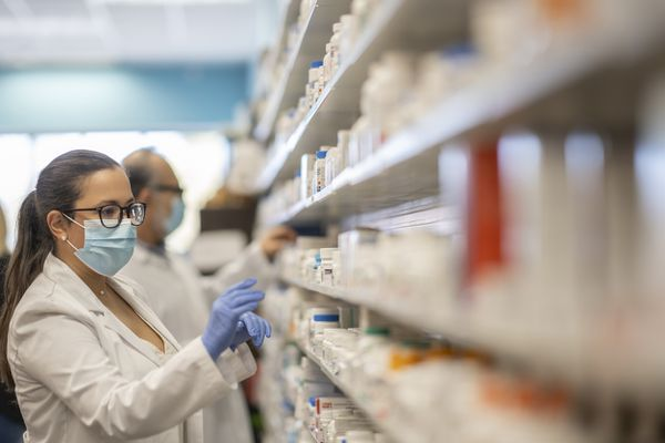 theglobeandmail.com - Pharmacogenetic testing uses DNA to predict patients' responses to medications