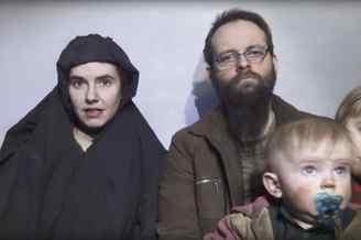 Taliban Media via AP