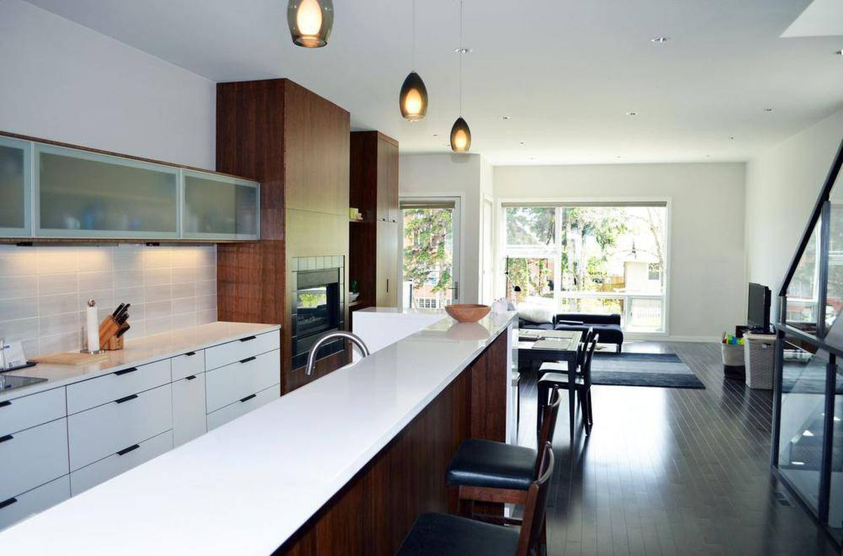 kitchen cabinets factory calgary with Article12985910 on Book Calgary Appliance Repair Specialist as well Factory Direct Kitchen Cabi s Wholesale besides Kitchen Renovation additionally Stainless Steel  mercial Kitchen Cabi s besides Photo Tour Of A Cars.