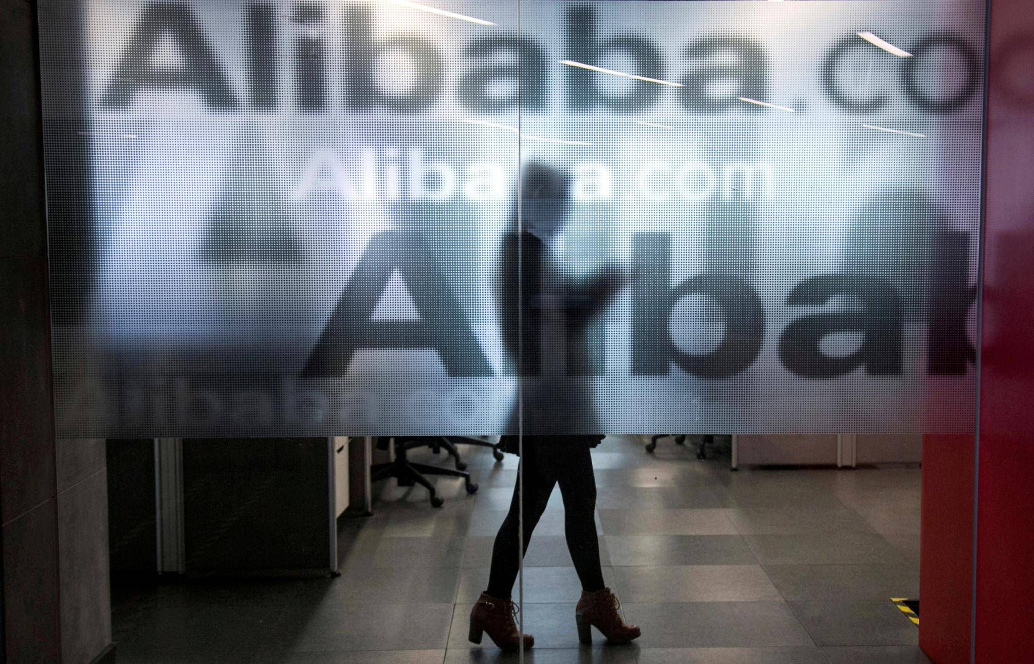 3020c4518 Why Alibaba s U.S. ambitions are likely to end in failure - The Globe and  Mail