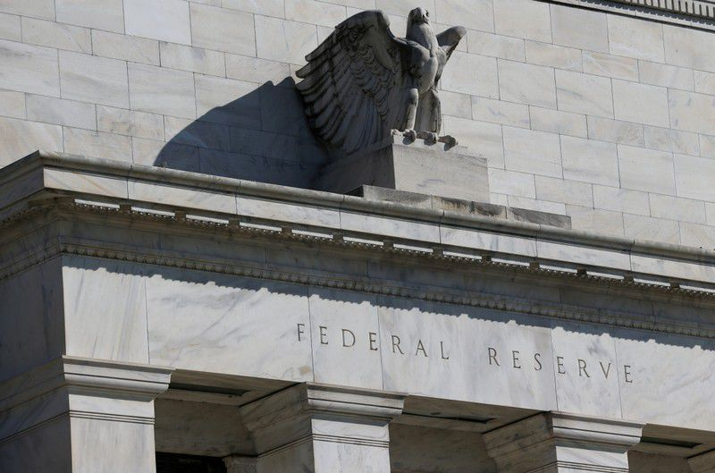 Global central bankers face political shocks, and hope to avoid the worst