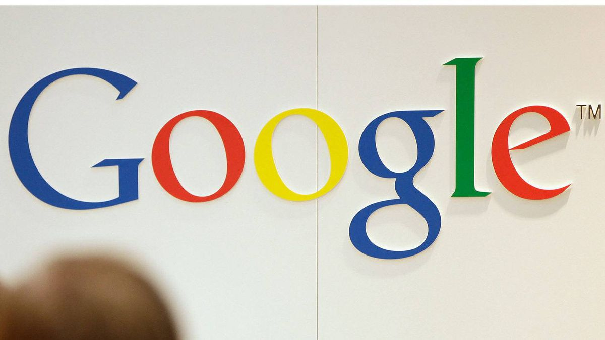 Google is investing in an online legal services startup.