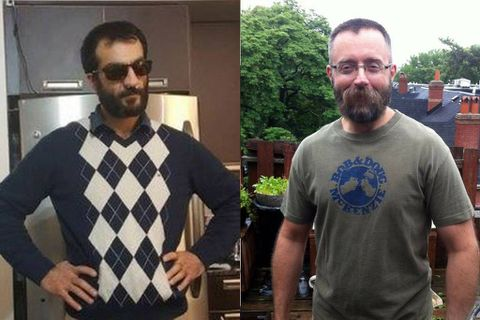 Murder charge laid in disappearances of men from Toronto's Gay Village