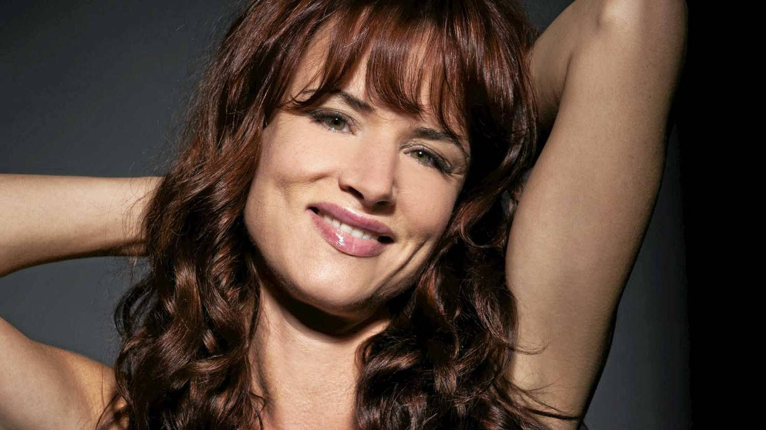 Juliette Lewis, triple threat - The Globe and Mail