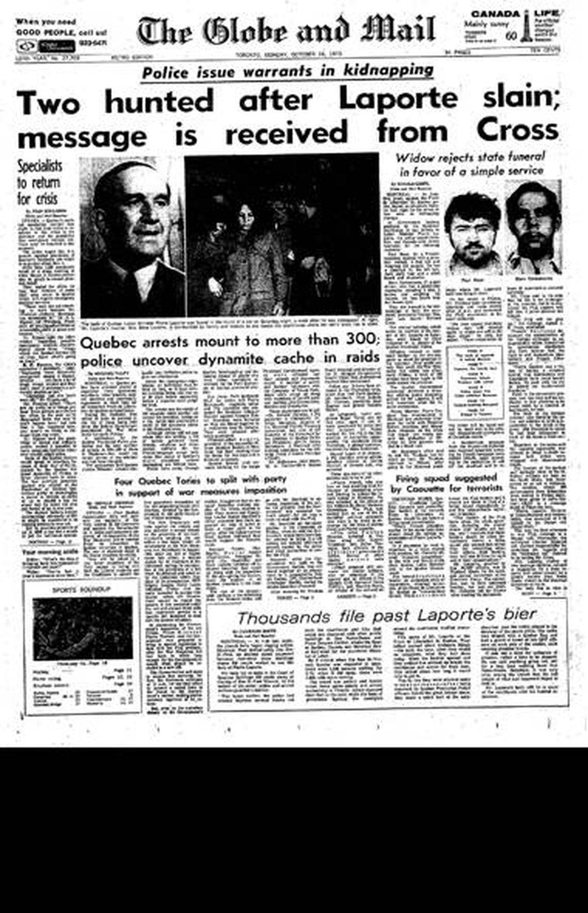 Oct. 19, 1970.