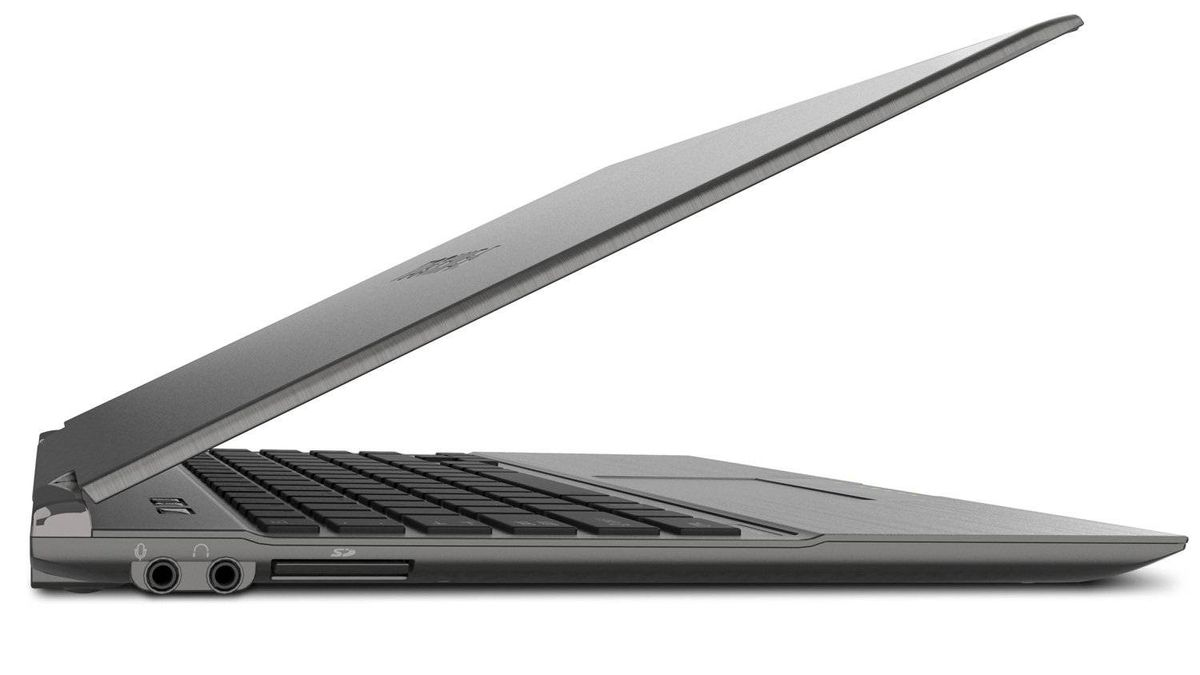 Toshiba Z830 – starts at $1,149 on Toshiba.com