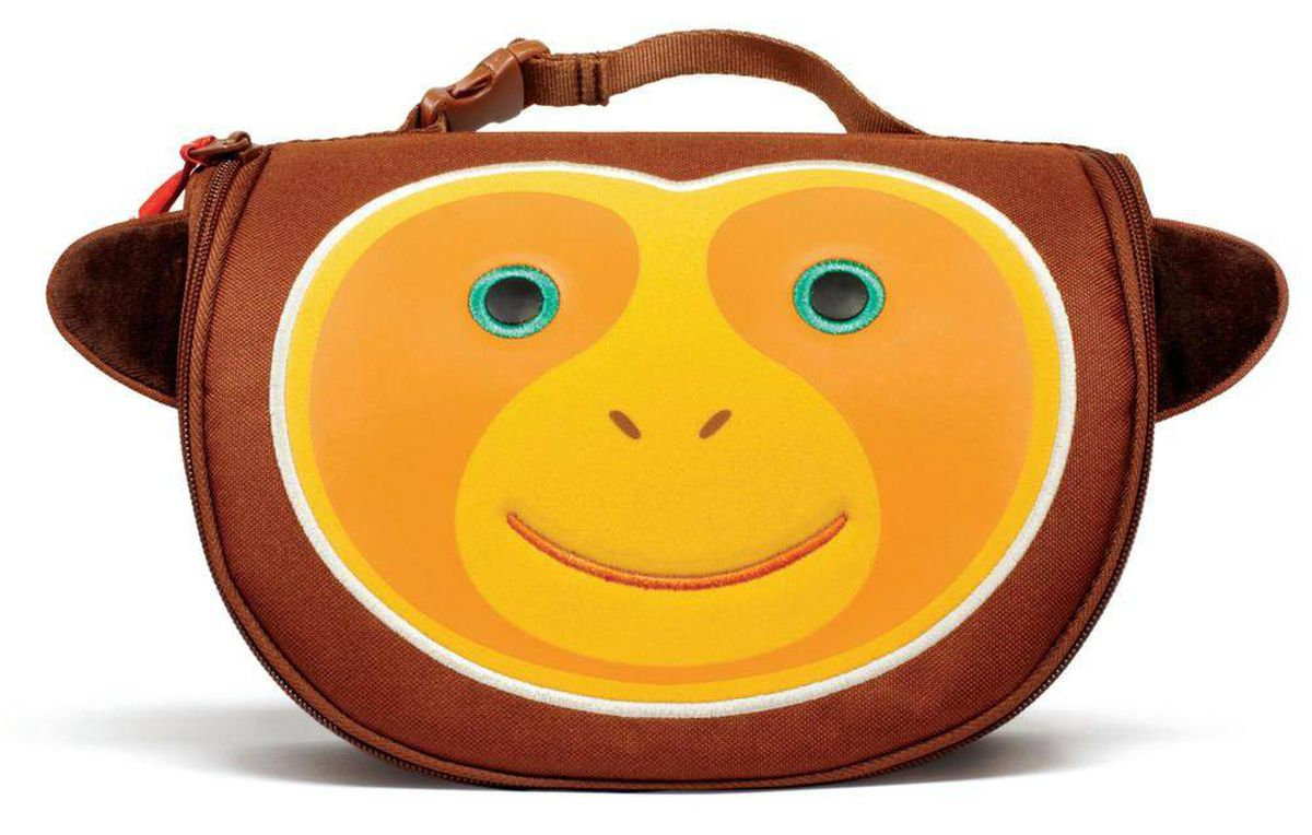 Cool Gear To Brighten Up The Lunch Box Bye Bye Brown Bag