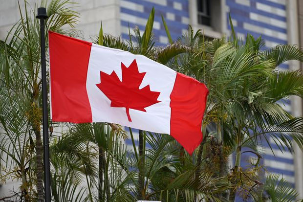 Canadian women beat U.S. to grab wheelchair basketball gold at Parapan Am Games