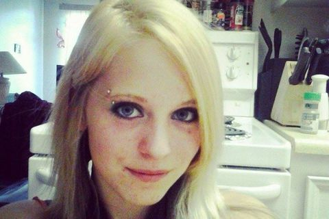 """Remains found on BC farm are those of missing teen: RCMP"""""""