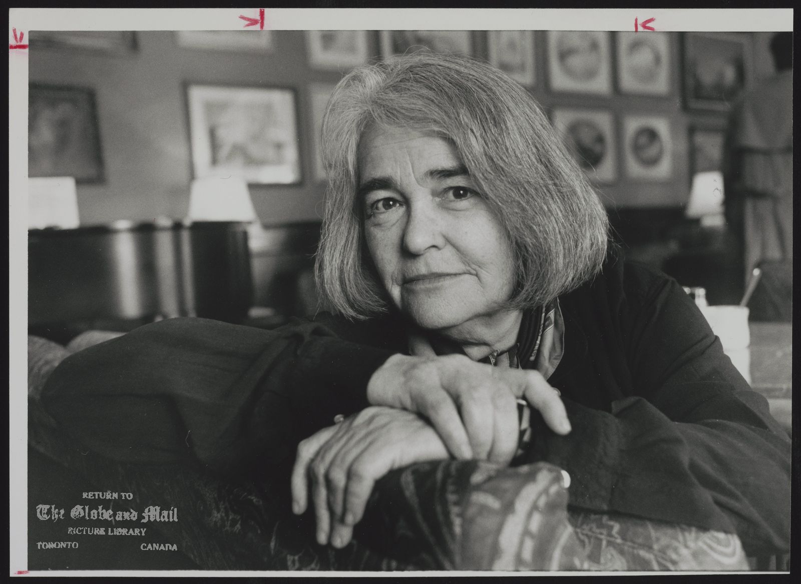 KATE MILLETT USA. AUTHOR