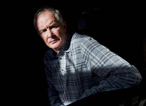 Furlong seeks to have sexual assault lawsuit dismissed