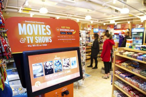 Digiboo looks to capitalize on Canadian movie renters