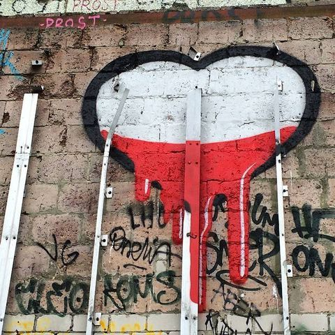 Heartbleed is a sign that Internet security is getting better