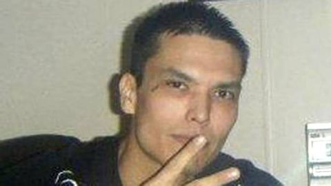 Yukon man, found mentally unfit after solitary, faces another trial