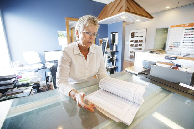 Small businesses weighed down by fraudsters' bills in phone scam