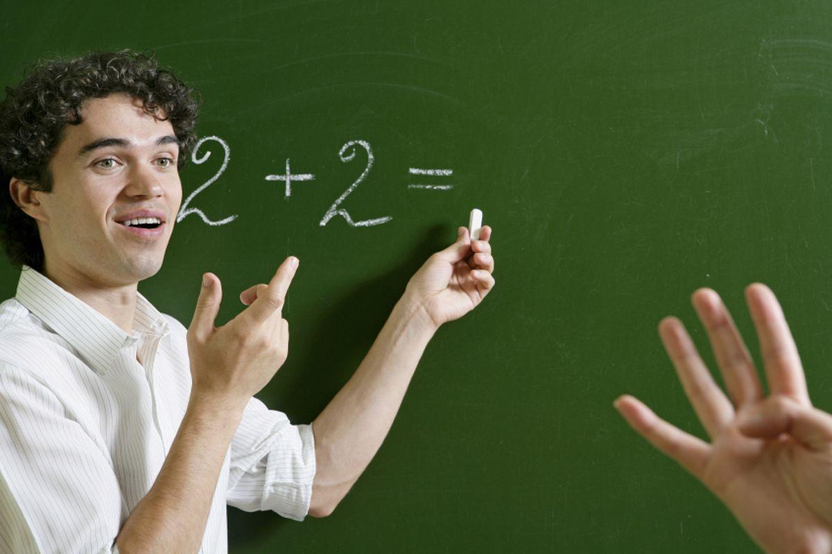 Five math hacks to help make you spend smarter