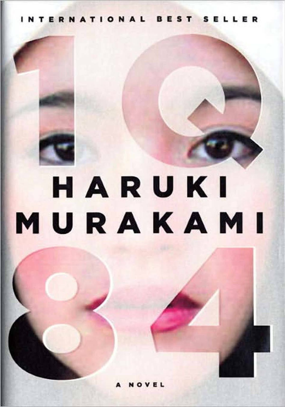 1Q84 By Haruki Murakami Translated by Jay Rubin and Philip Gabriel (Knopf Canada) In 1984 Tokyo, Aomame is a fitness instructor, massage therapist and assassin, killing men who commit violence against women. Tengo is an aspiring novelist and amiable loner. All they really need, it turns out, is each other. This colossus is expansive, enthralling, but also an over-long and occasionally exasperating foray into the lure of fanatical beliefs. – Charles Foran