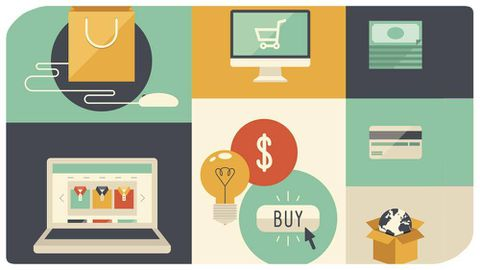 Six tips every online retailer can benefit from