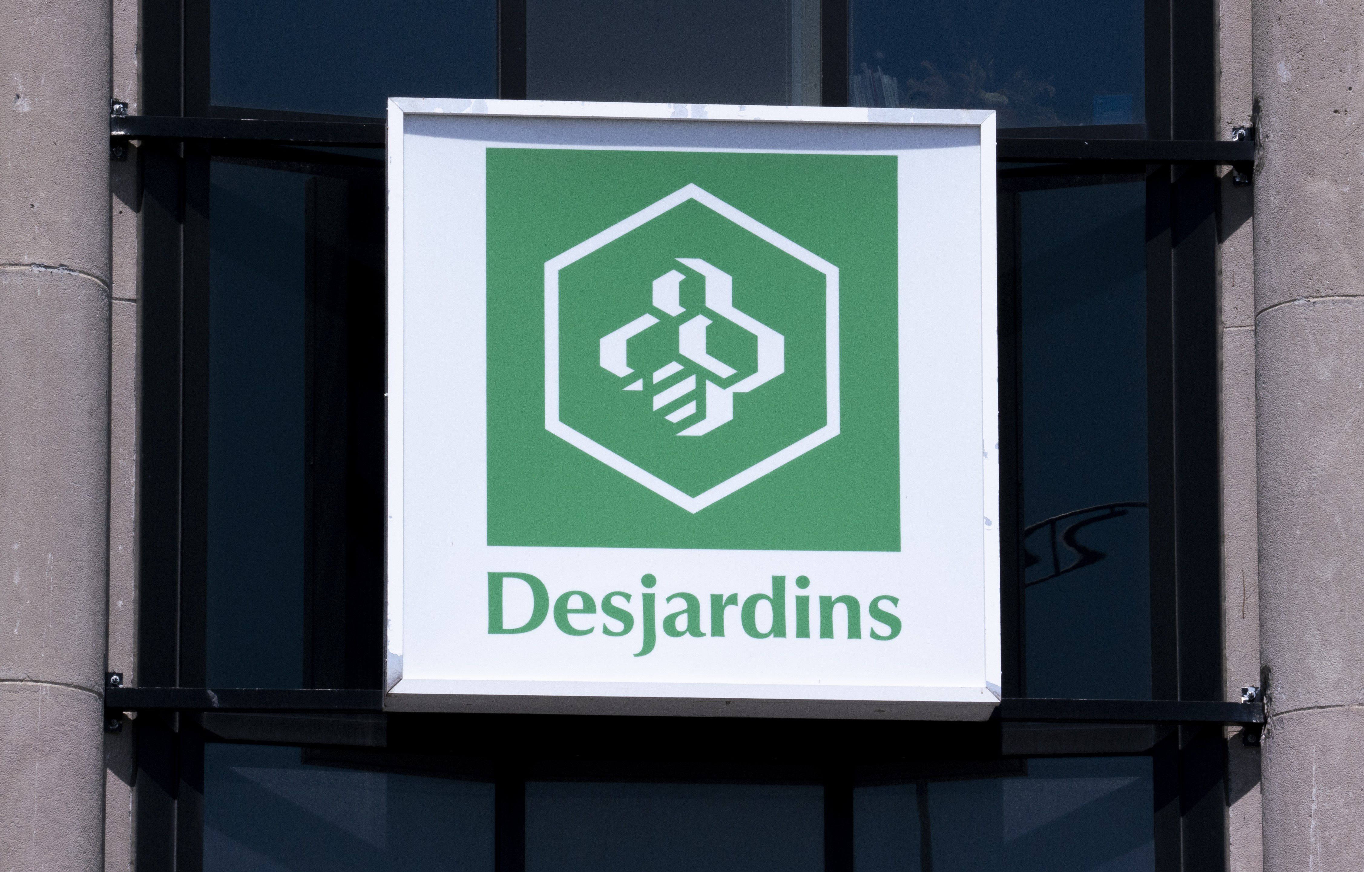 After initial response to data breach fell short, Desjardins CEO has a long summer of damage control ahead