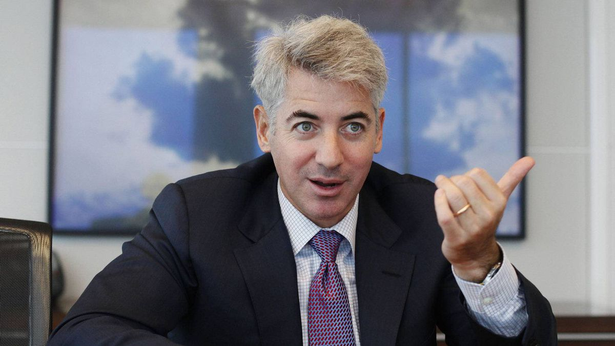 Investors aren't overly keen on CP, with or without the participation of activist investor Bill Ackman who has taken a big ownership stake in the railway.
