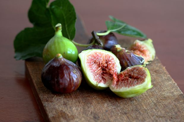 What are the differences between figs, and how do you use them?