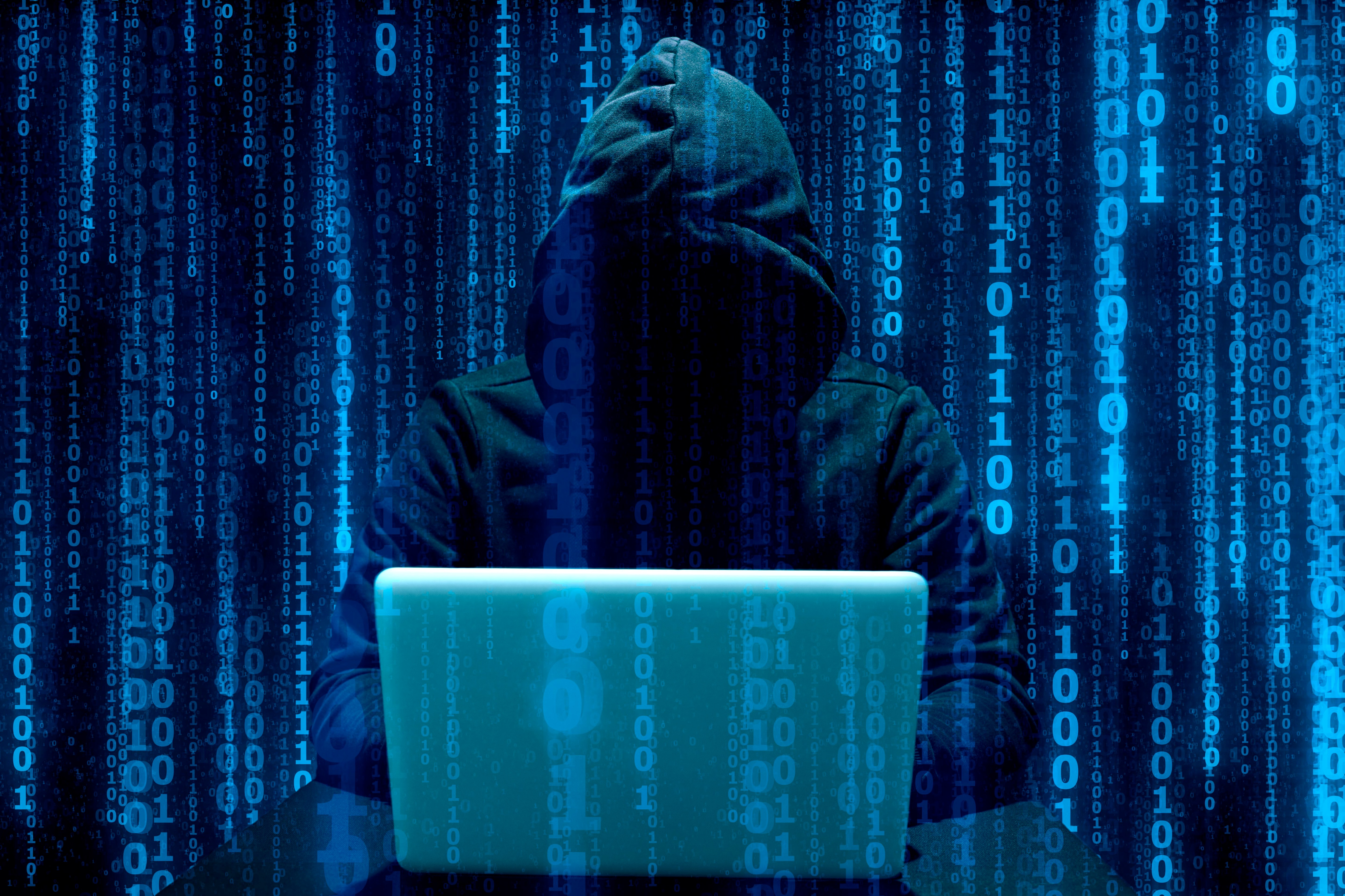 Canadian industry regulator requires investment companies to report cybersecurity attacks
