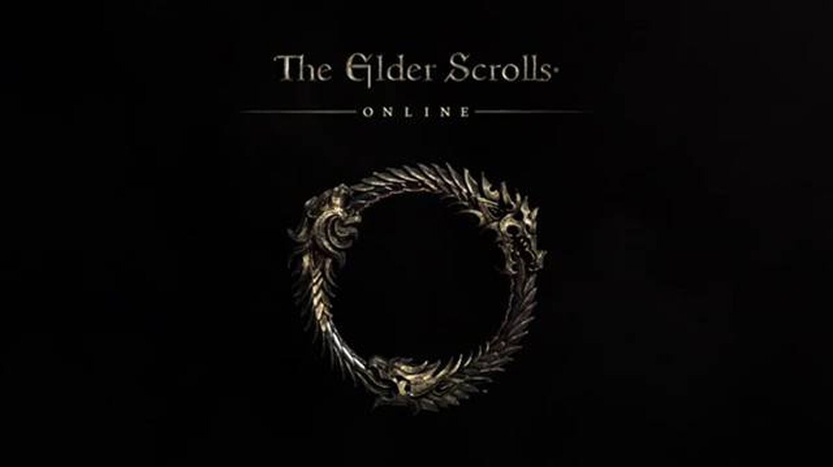 The Elder Scrolls: Online, from ZeniMax Online Studios, will be the 18-year-old game series' first foray into the popular genre of massively multiplayer online role-playing games (MMORPGs).