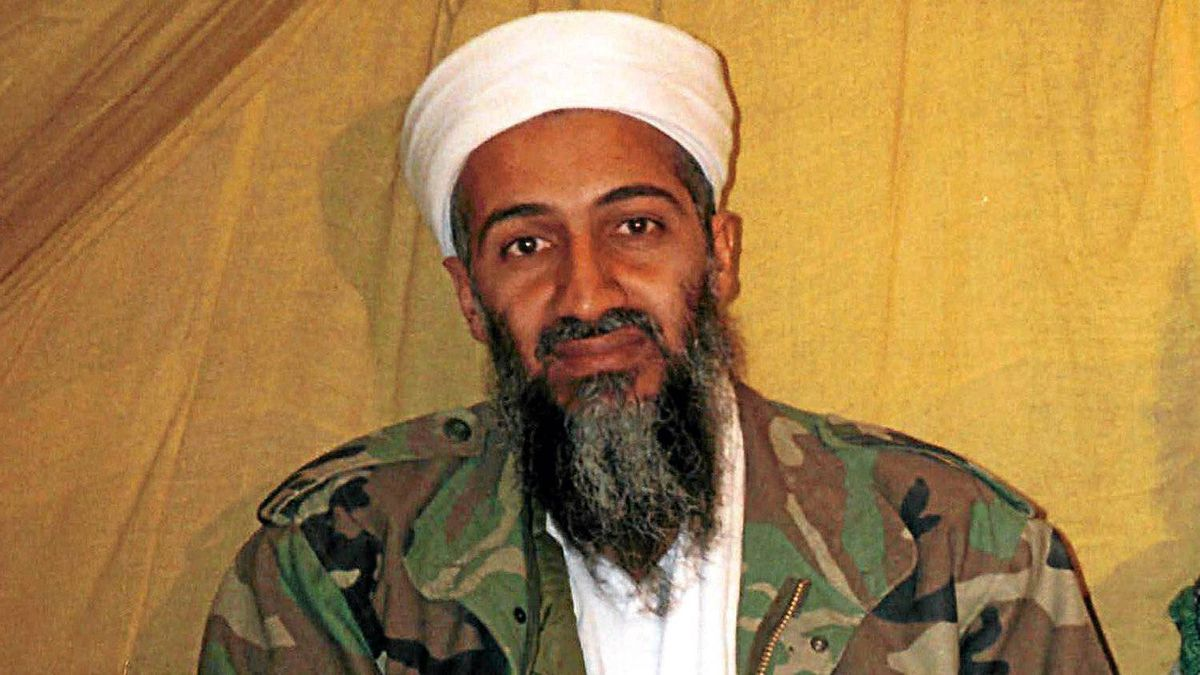 How Osama bin Laden's death muddied the path to peace - The Globe ...