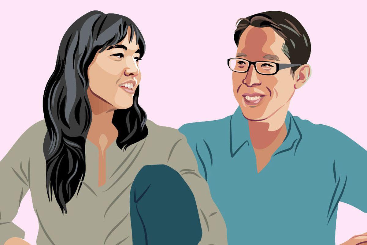 www.theglobeandmail.com: Cartoonists Jillian Tamaki and Gene Luen Yang discuss what draws young audiences to comics