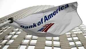 Bank of America Corp.?s $8.5-billion (U.S.) settlement with mortgage bond investors may spur rival banks to clear up their own legal liabilities from home loans.